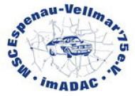 MSC Espenau-Vellmar´75 e.V. im ADAC